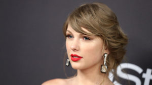 Taylor Swift Face Wallpapers