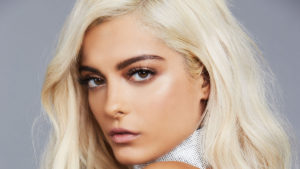 Bebe Rexha 300x169 - Demi Lovato Net Worth, Pics, Wallpapers, Career and Biography