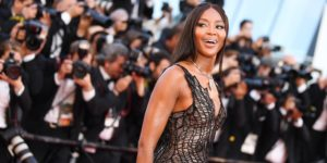Naomi Campbell Cannes Film Festival Wallpapers 300x150 - Barbara Palvin Net Worth, Pics, Wallpapers, Career and Biography