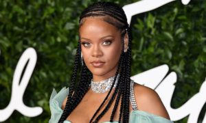 Rihanna Beautiful Eyes Wallpapers 300x180 - Demi Lovato Net Worth, Pics, Wallpapers, Career and Biography