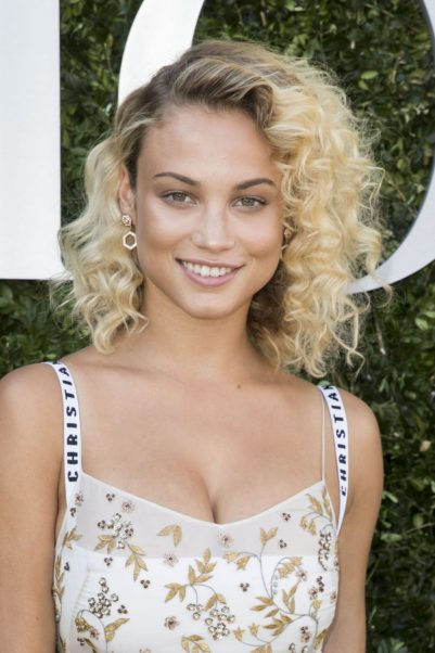 Rose Bertram Net Worth, Pics, Wallpapers, Career and Biograph