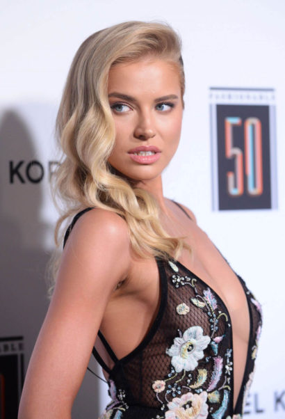 Tanya Mityushina Net Worth, Pics, Wallpapers, Career and Biograph