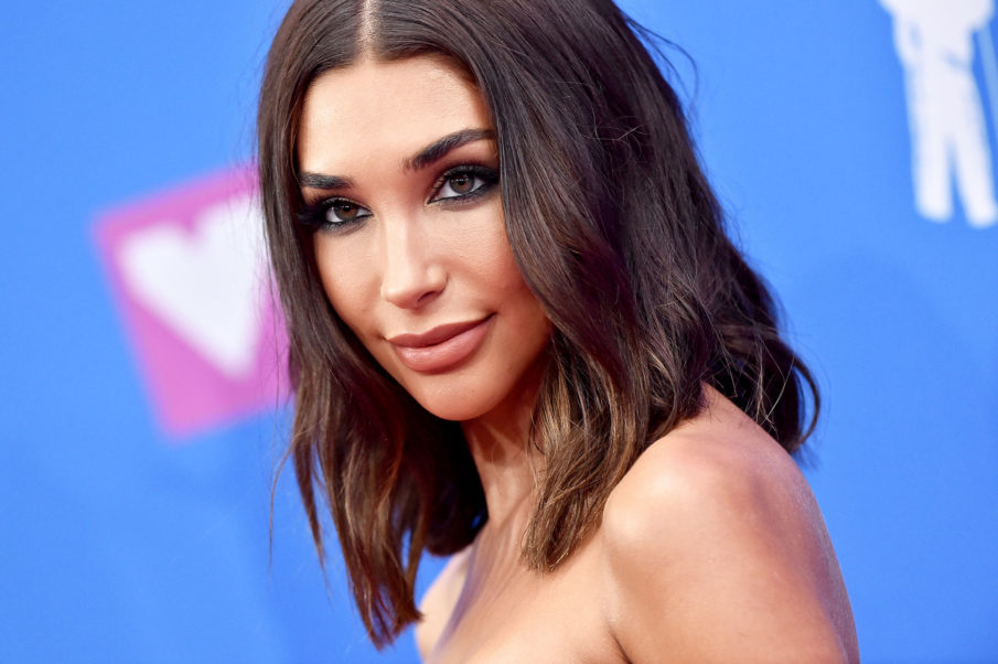 Chantel Jeffries Net Worth, Pics, Wallpapers, Career and Biography