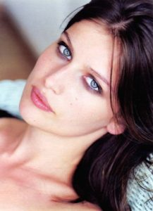 Pretty Face Laetitia Casta 217x300 - Tina Louise Net Worth, Pics, Wallpapers, Career and Biography
