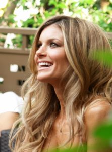Marisa Miller Portrait 222x300 - Vivi Castrillon Net Worth, Pics, Wallpapers, Career and Biography