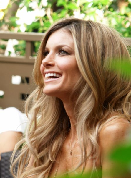 Marisa Miller Net Worth, Pics, Wallpapers, Career and Biograph