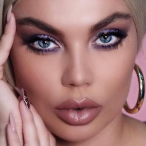 Anastasia Nova Beautiful Eyes Pics 300x300 - Natalie Halcro Net Worth, Pics, Wallpapers, Career and Biography