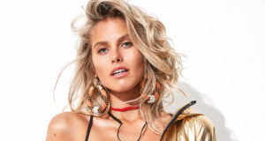 Hot Blonde Natalie Jayne Roser Wallpapers 300x160 - Anja Rubik Net Worth, Pics, Wallpapers, Career and Biograph