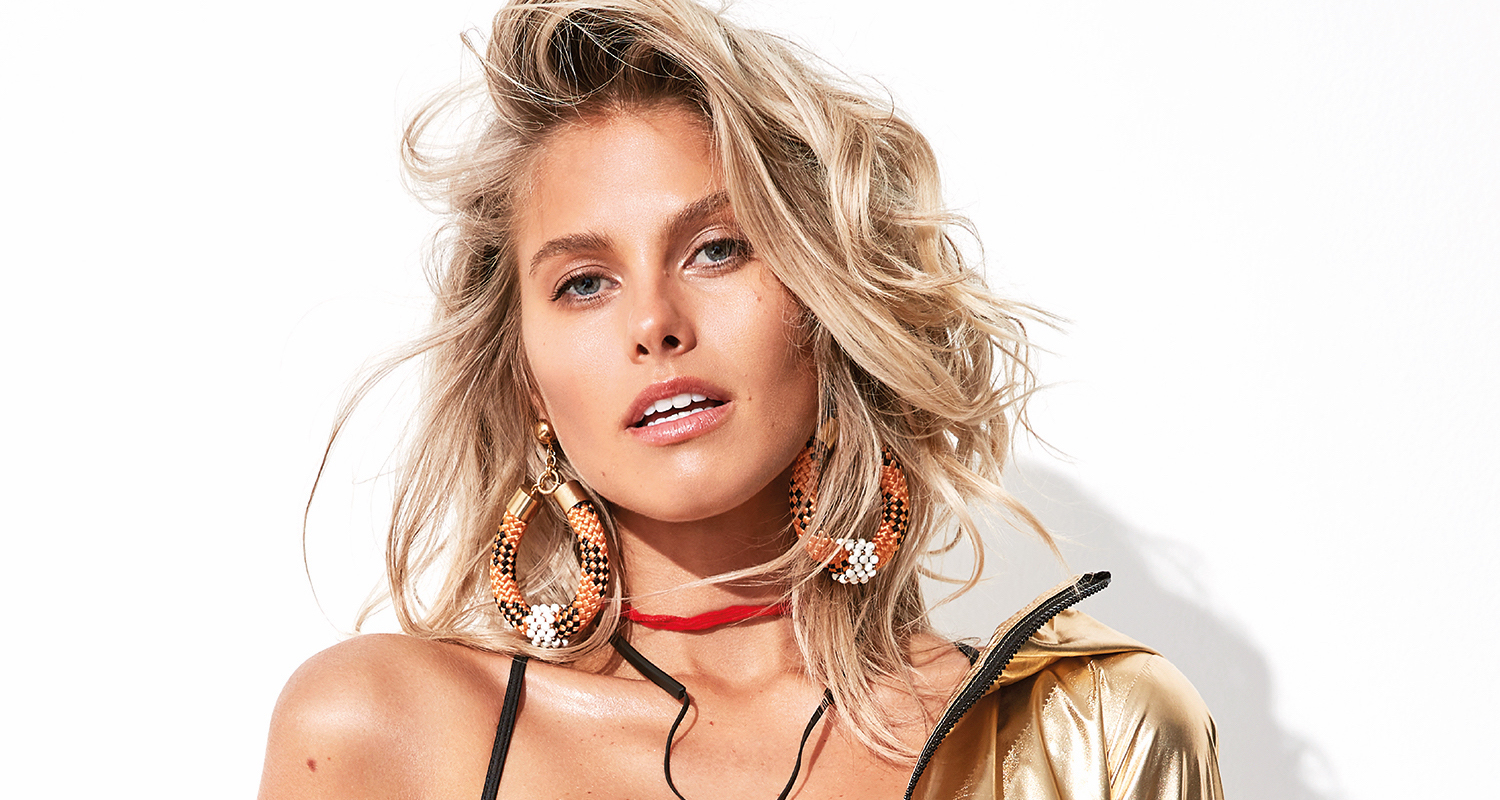 Hot Blonde Natalie Jayne Roser Wallpapers - Natalie Jayne Roser Net Worth, Pics, Wallpapers, Career and Biograph